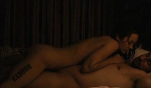 sexe petite scene de sexe dans les films