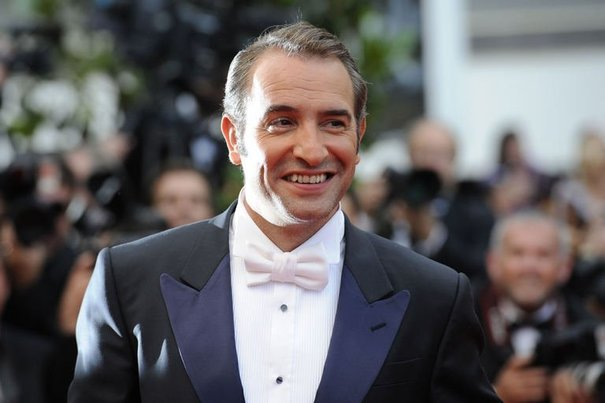 Jean dujardin un box office irr prochable j r me for Dujardin jerome